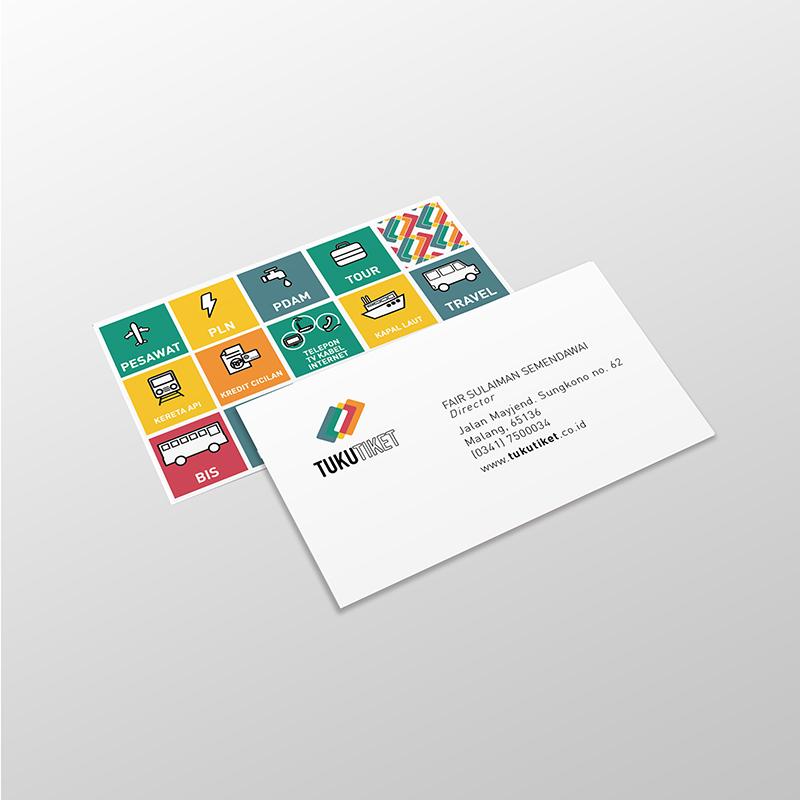 business-card-tukutiket