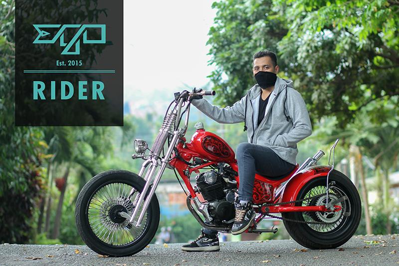 business-web-banner-ego-rider